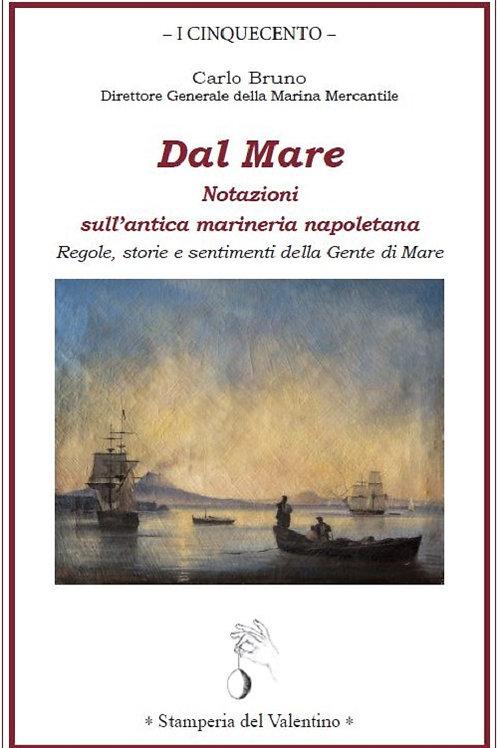 Dal Mare - Carlo Bruno