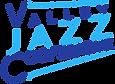 VJC New Logo Fall 2019 TWO-TONE BLUE (tr