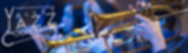WVJC for VJC webpage.jpg