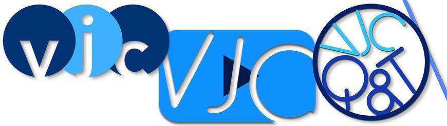 VJC Media image for VJC webpage.jpg