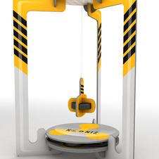 The Chaotic Pendulum