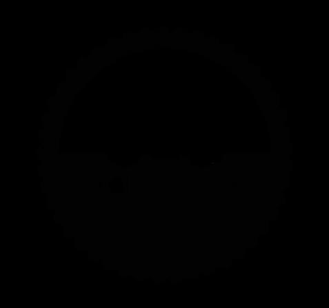 logo_black_hop_house.png