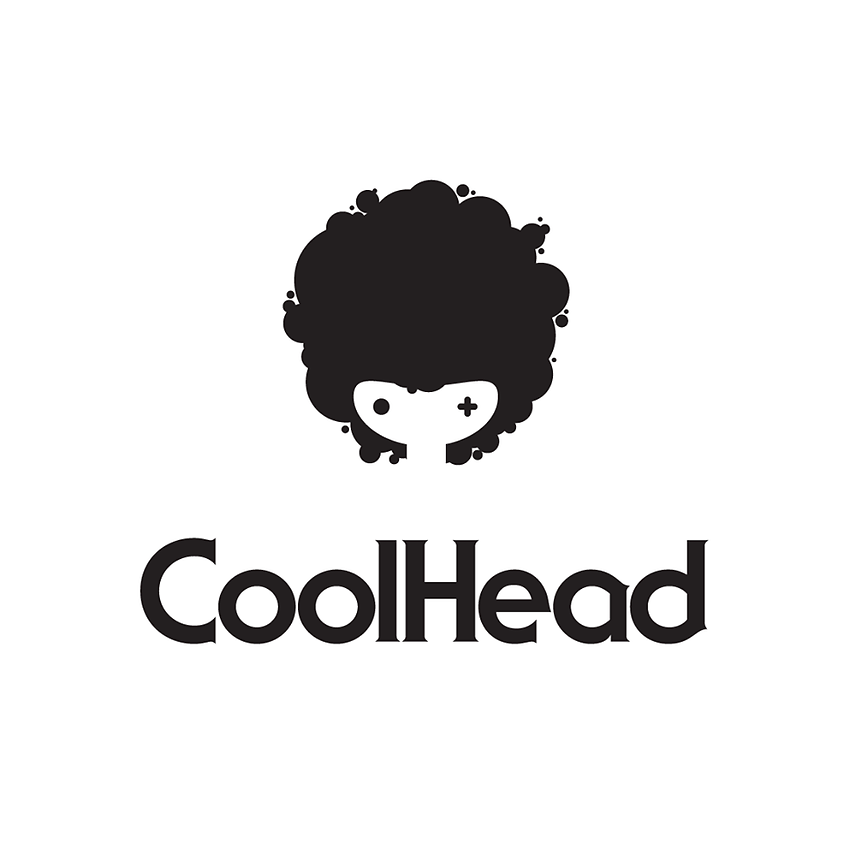 CoolHead Brewery Tap Takeover!