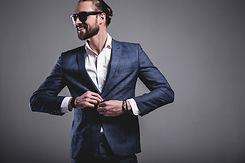 portrait-handsome-fashion-stylish-hipste