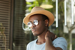 outdoor-shot-attractive-young-african-am