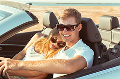 young-couple-traveling-by-car (1).jpg
