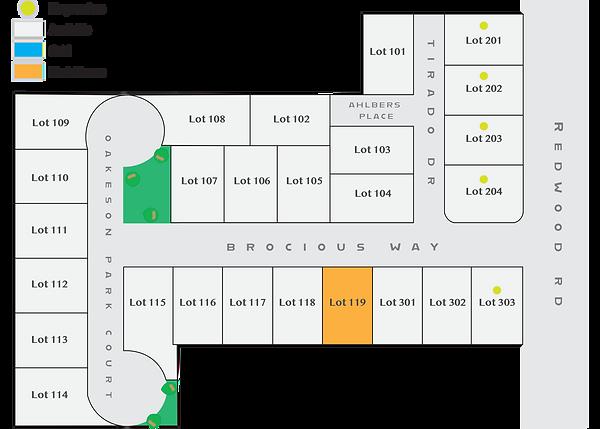 JordanwoodsPlatmap.png