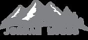 JordanWoods Logo.png