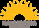 KF_Logo_Color.png