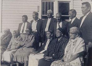Hecetv Elders 1.JPG
