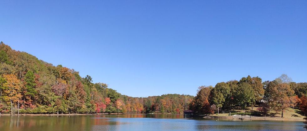 photo of the lake .jpeg