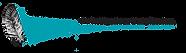 Turqoise Logo Transparent.png