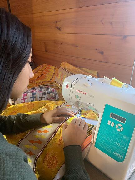 Sute sewing.jpg