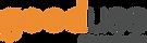 GoodUse_Logo_CMYK_Orange_APOS_v2.png