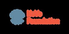 NoVo_Logo and Tree_2Color_RGB.png