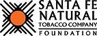 SFNTC Foundation Logo Horizontal.jpg