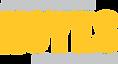 Noyes-Logo-WhiteBG-RGB.png