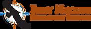 First Nations rectangular logo.png