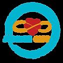 JG logo 1.png