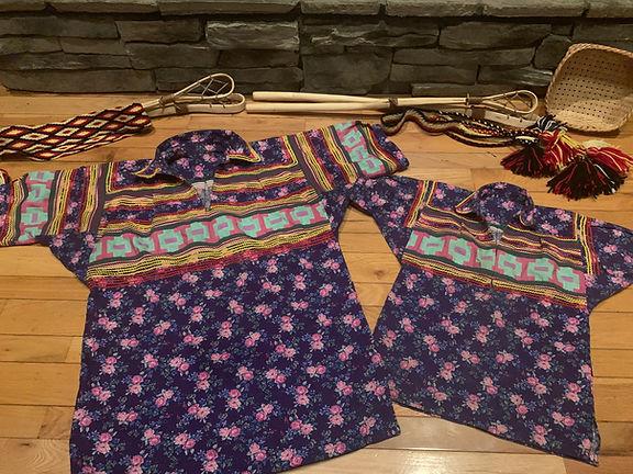 Tawna sewing.jpg