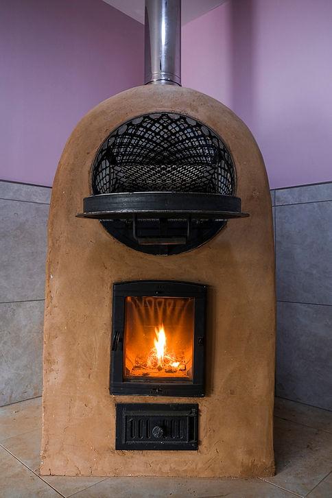 barrel oven.jpg