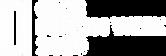 DW2020 White Logo PNG.png