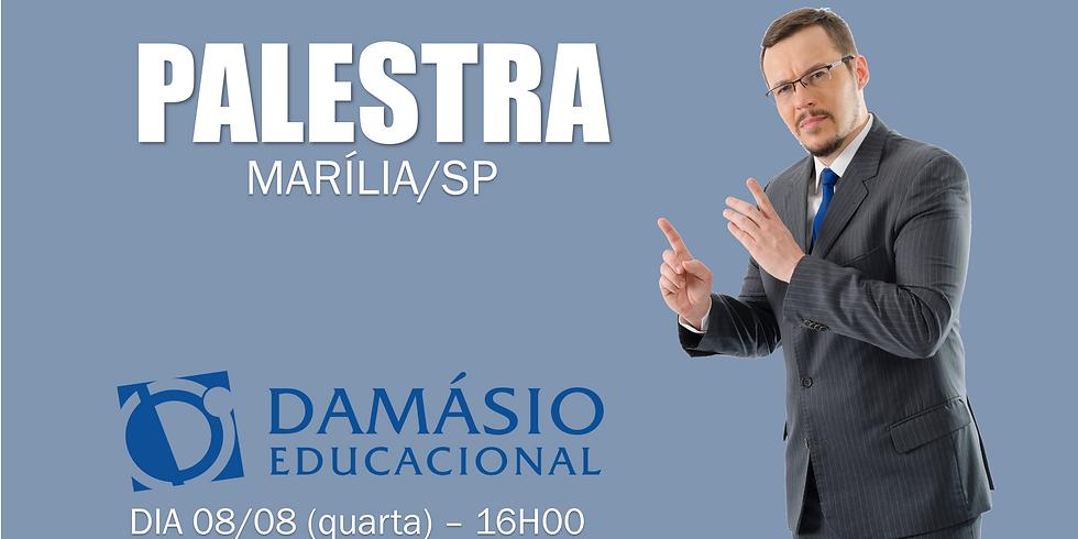 MARÍLIA/SP (1)