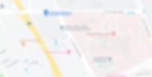 mapa_católica.png