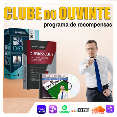 clube do ouvinte capa.png