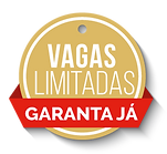 VAGAS LIMITADAS.png