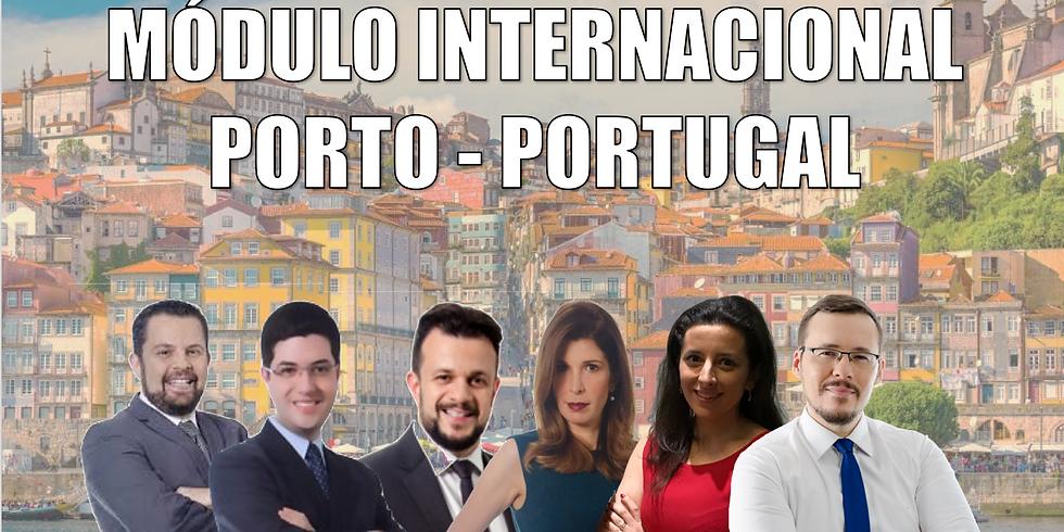 PORTO/PORTUGAL - DEZ/19