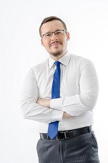 Prof_FLAVIO-36.jpg