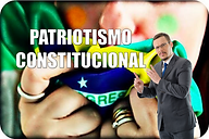 PATRIOTISMO.png