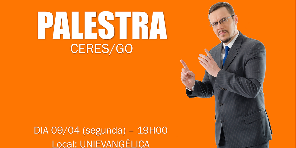 Ceres/GO