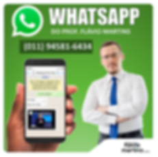 whatsapp do flavio.png