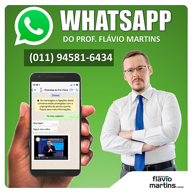 whatsapp do flavio.png