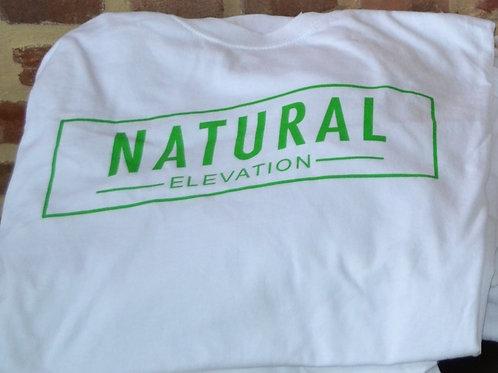 """""""Next GEN' T-Shirts"""