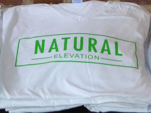 'Next GEN' T-shirts