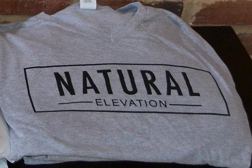 'Next GEN'  T-shirt