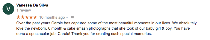 review for miranda photographer5