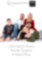family-photography-information-booklet-miranda-photographer