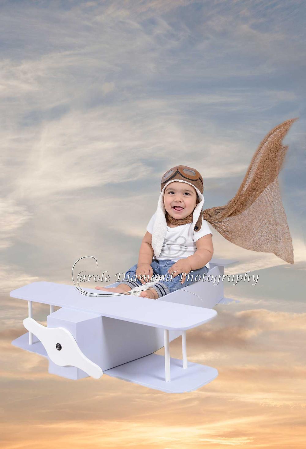 sydney baby photography