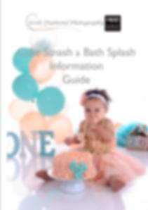 cake-smash-information-guide-miranda