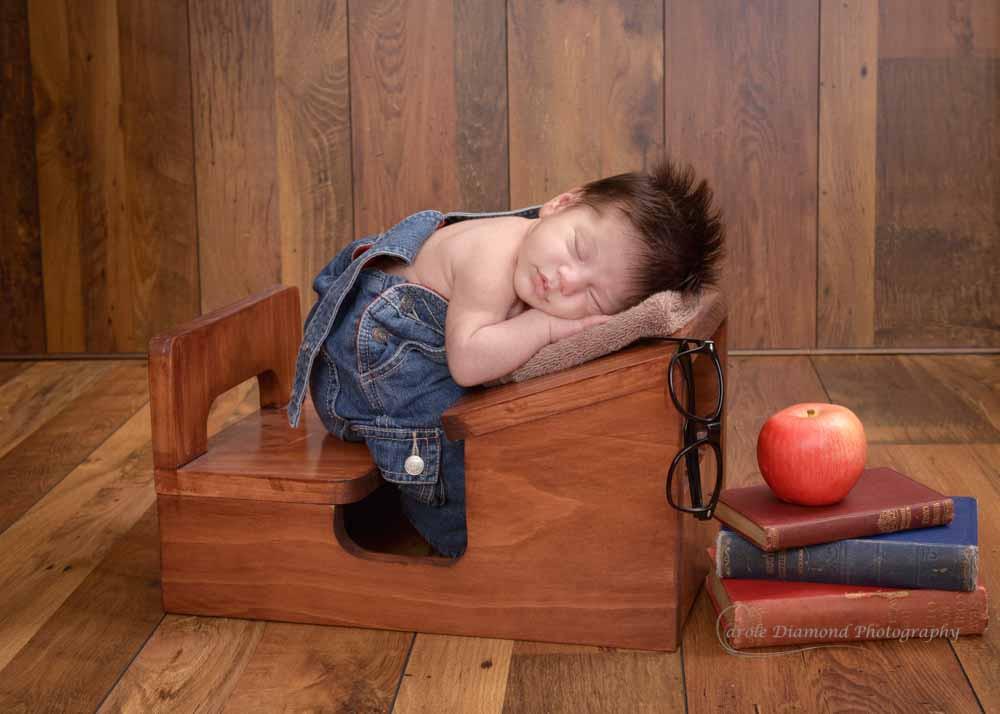 newbornbabyphotos, sydneynewbornphotographer, newbornphotography