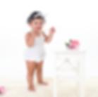 12-month-photo-miranda
