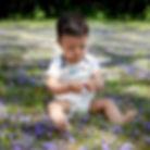 child photos.jpg