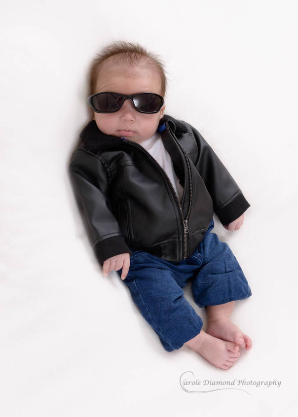 best cool baby