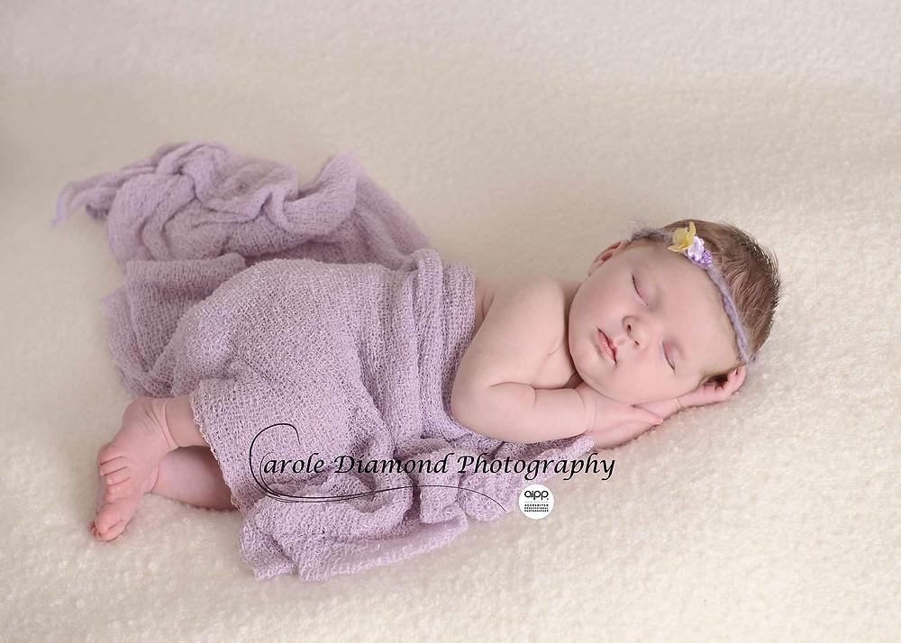 newborn baby photos sydney, baby photos sydney,