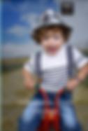 children-photography-sutherland-shire