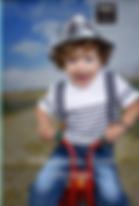 Children-photography-information-booklet-miranda-photographer